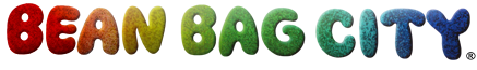 Bean Bag City Logo