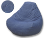 Bluejean Kids Bean Bag Chairs