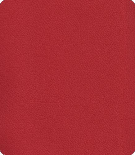 Super Big Red Bean Bag Chair Bean Bag City Uwap Interior Chair Design Uwaporg