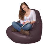 Bean Bag Company