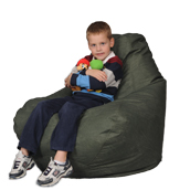 Best Bean Bag in Green