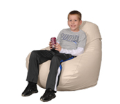 Buy a Bean Bag Online