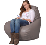 Big Beanbag Furniture in Antelope
