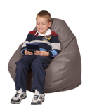 Antelope Kids Bean Bag Chairs Chair